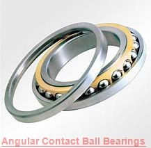 2.953 Inch | 75 Millimeter x 5.118 Inch | 130 Millimeter x 1.626 Inch | 41.3 Millimeter  KOYO 3215CD3  Angular Contact Ball Bearings