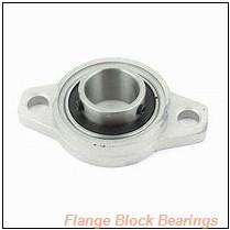 QM INDUSTRIES QVVFK11V050SEB  Flange Block Bearings