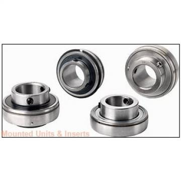 BEARINGS LIMITED UCP210-30  Mounted Units & Inserts