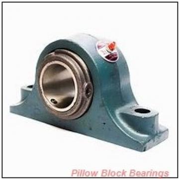6 Inch | 152.4 Millimeter x 0 Inch | 0 Millimeter x 7.063 Inch | 179.4 Millimeter  LINK BELT PKLB6896FD8  Pillow Block Bearings