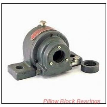 6.5 Inch   165.1 Millimeter x 0 Inch   0 Millimeter x 7.5 Inch   190.5 Millimeter  LINK BELT PLB68104FR  Pillow Block Bearings