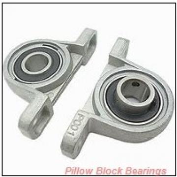 3.937 Inch   100 Millimeter x 0 Inch   0 Millimeter x 4.937 Inch   125.41 Millimeter  LINK BELT PELB68M100FRC  Pillow Block Bearings