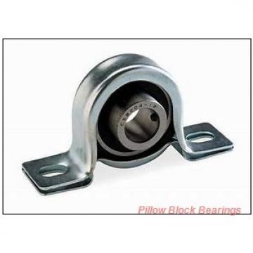 3.938 Inch | 100.025 Millimeter x 0 Inch | 0 Millimeter x 4.938 Inch | 125.425 Millimeter  LINK BELT PELB6863FD5C  Pillow Block Bearings