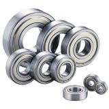 WM FBD-35 wanmi FBD mechanical seal/hj92n wanmi agitator seal/mechanical seal ring