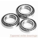 6.5 Inch | 165.1 Millimeter x 0 Inch | 0 Millimeter x 1.563 Inch | 39.7 Millimeter  TIMKEN 46790-3  Tapered Roller Bearings