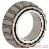 6.5 Inch | 165.1 Millimeter x 0 Inch | 0 Millimeter x 3.125 Inch | 79.375 Millimeter  TIMKEN 46791DW-2  Tapered Roller Bearings