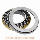 INA GS87413  Thrust Roller Bearing