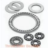 INA GS81260  Thrust Roller Bearing