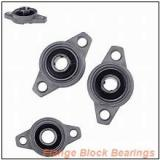 QM INDUSTRIES QVVFK20V308SC  Flange Block Bearings