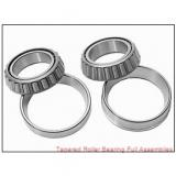 CONSOLIDATED BEARING 30203 P/5  Tapered Roller Bearing Assemblies