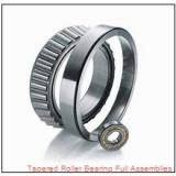 CONSOLIDATED BEARING 30205  Tapered Roller Bearing Assemblies