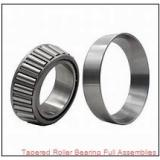 CONSOLIDATED BEARING 33010  Tapered Roller Bearing Assemblies