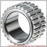 CONSOLIDATED BEARING 33009  Tapered Roller Bearing Assemblies